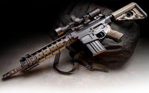 Daniel-Defense-M4v7